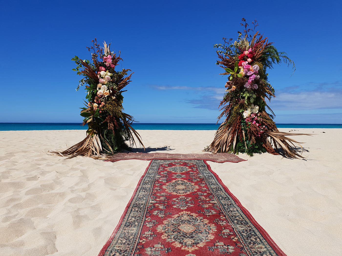 BOS_tents_events_floristry6.jpg
