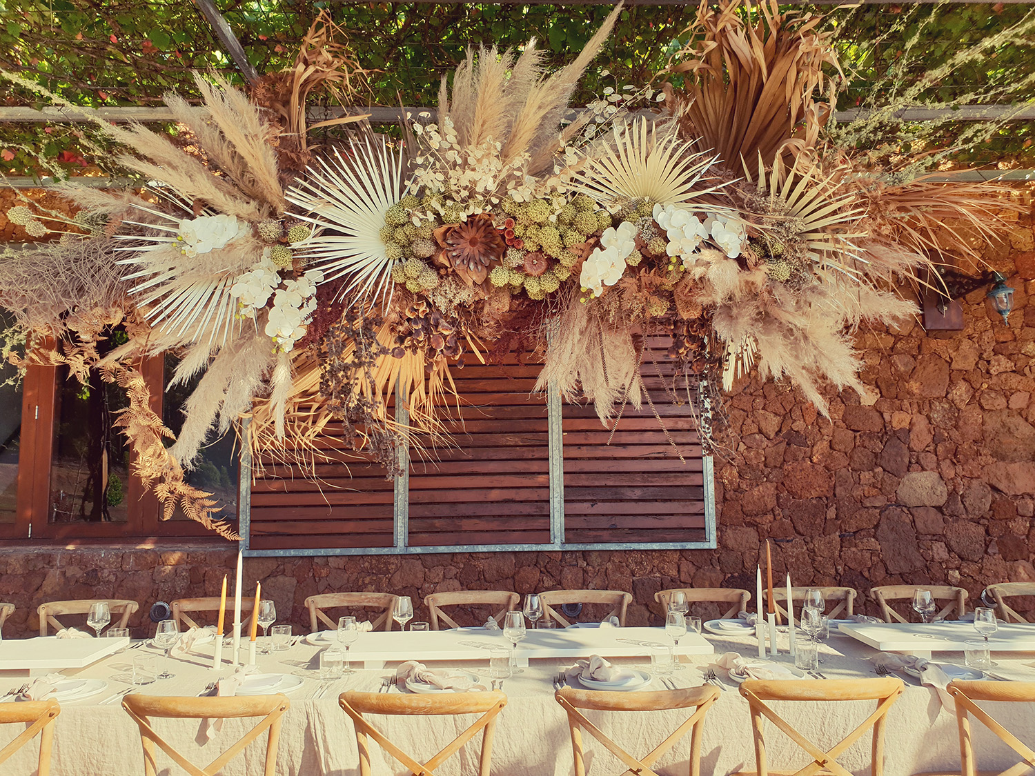 BOS_tents_events_floristry7.jpg