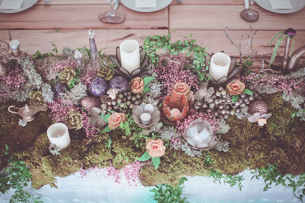 BOS_tents_events_floristry9.jpg