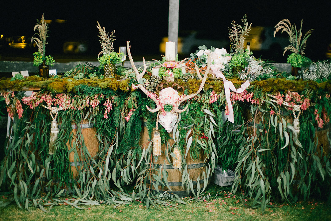 BOS_tents_events_floristry10.jpg