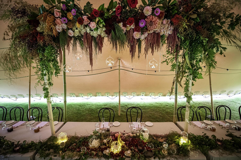 BOS_tents_events_weddings14.jpg