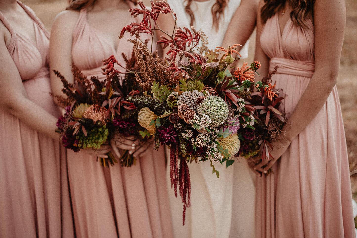 Bos_tents_events_weddings2.jpg