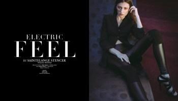 Electric-Feel-by-Saintelange-Stencer.jpg
