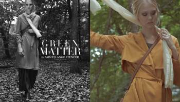 Green-Matter_SaintelangeStencer.jpg