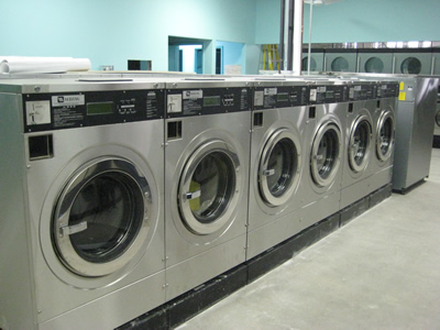 30 lb washers are installed.jpg