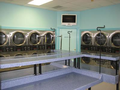 wimberley-washday-machines.jpg