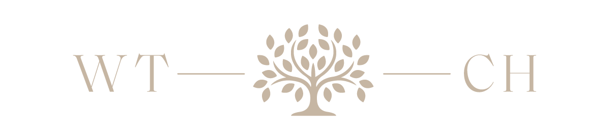WillowTree_logo_Final_Color-04.png