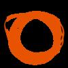 Orion-horizontal-logo copy.png