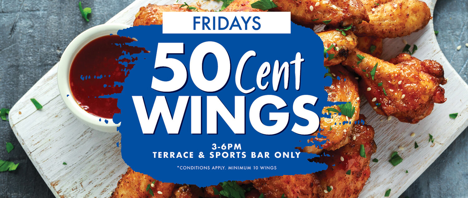 50c wings FACEBOOK COVER.jpg