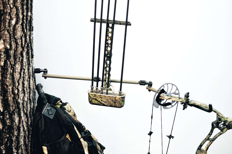 bow-hanger-green_0429.jpg