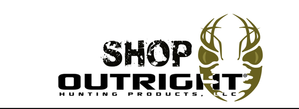 Shop-outright-hunting-products-llc.jpg