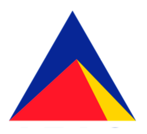 itic_logo.png