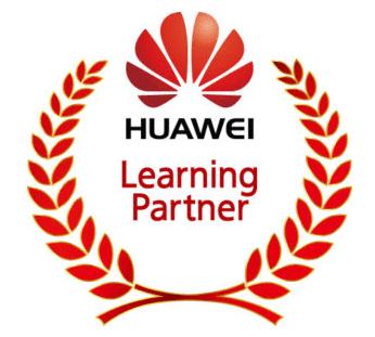 Huawei-HALP.png