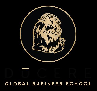 Ducere-logo-RGB-TAG-STKD.png