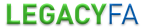 LegacyFA--TEXT_Transparent__286x57.png