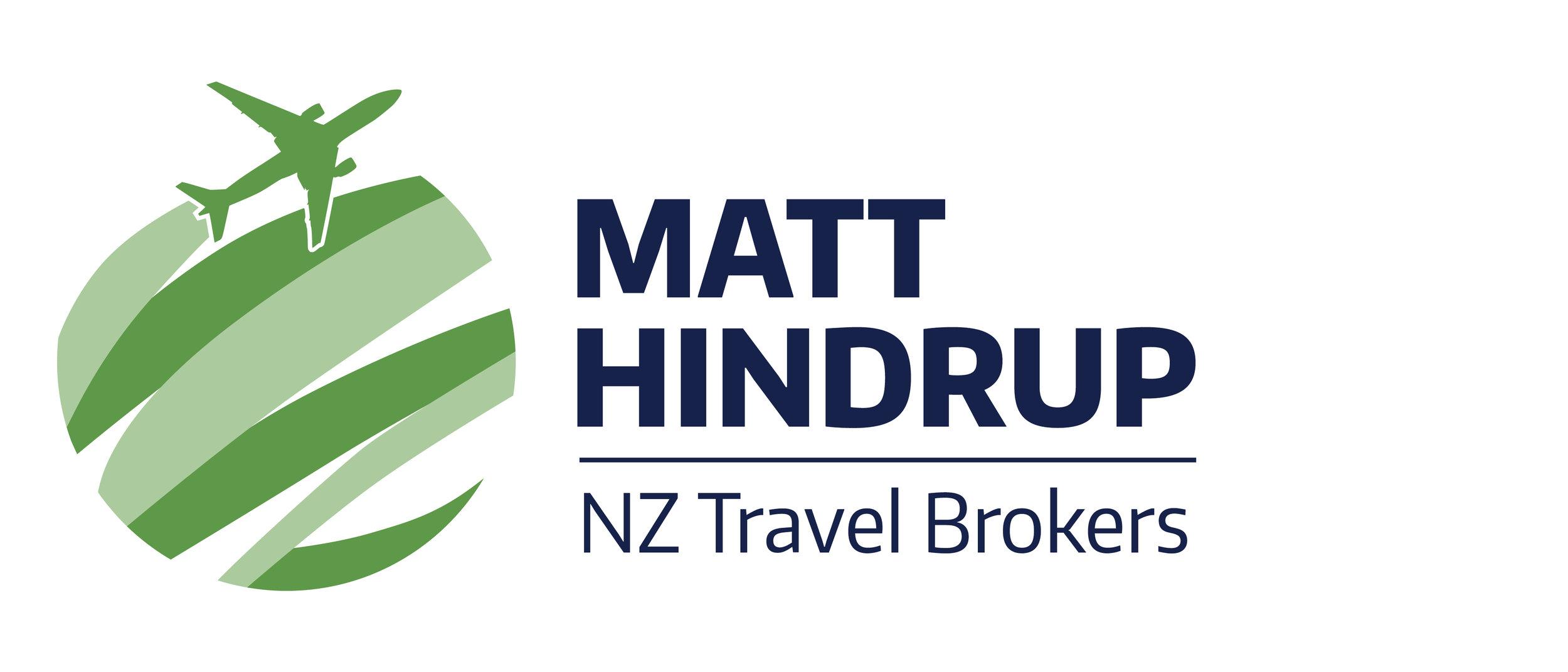 NZTB - Matt Hindrup.jpg