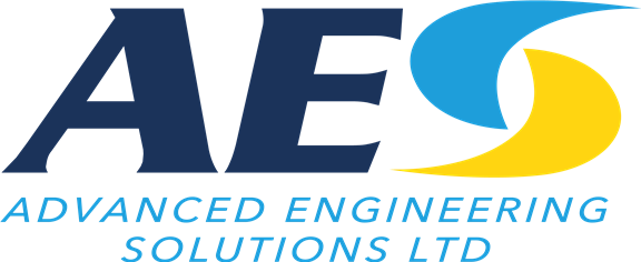 Advanced Engineering Solutions Limited (AESL) - AESL is an independent pipeline engineering Company based in the UK specializing in the provision of pipeline inspection and condition assessment activities, largely for the gas and water industries
