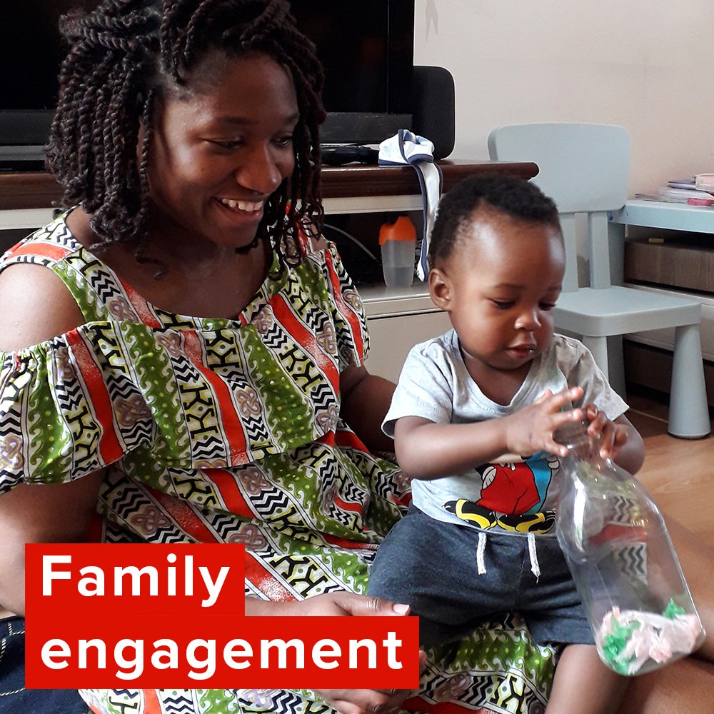 PAFT FAMILY ENGAGEMENT.jpg