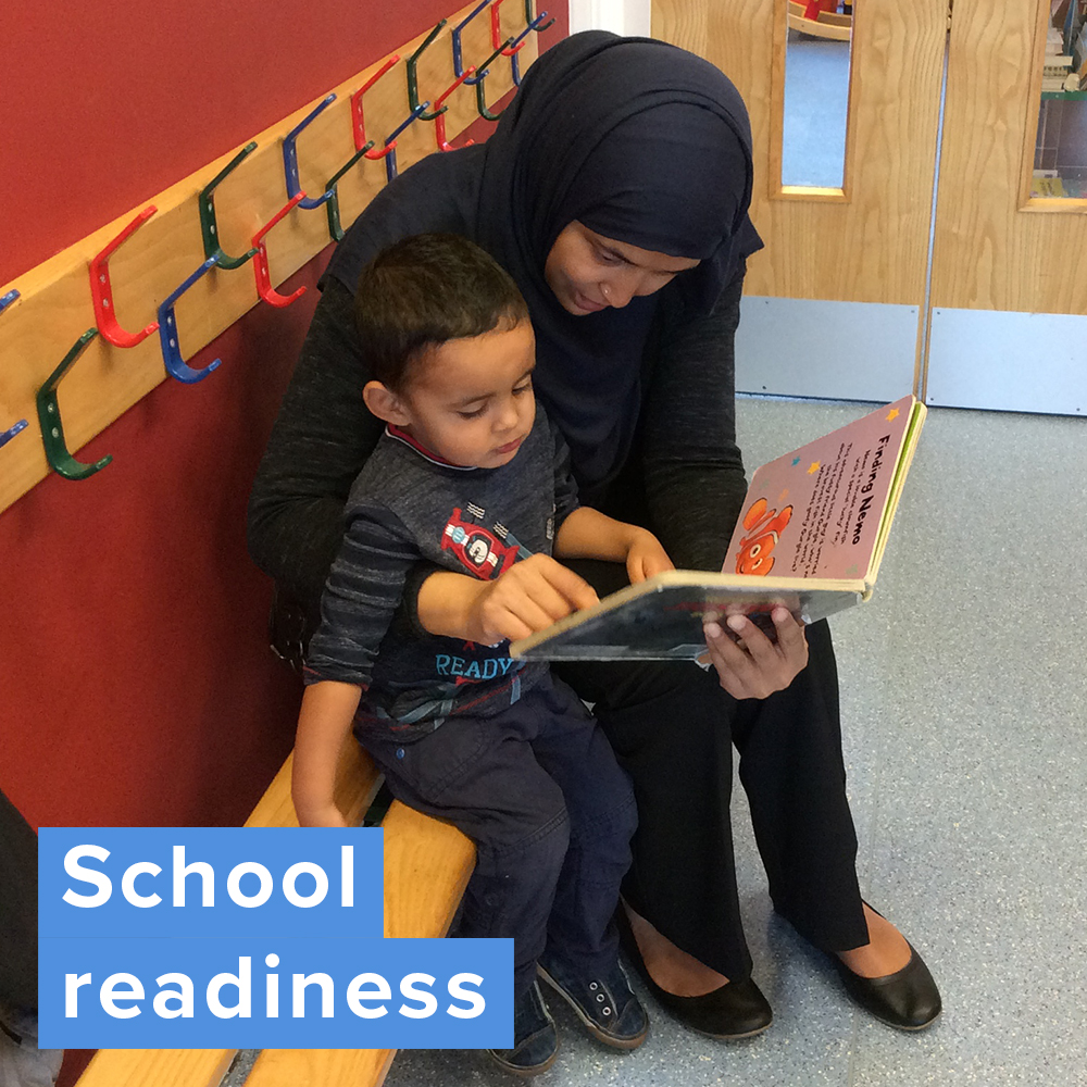 PAFT SCHOOL READINESS.jpg