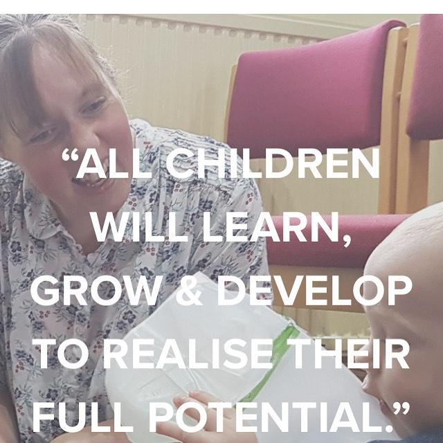 http://parentsasfirstteachers.org.uk/  Our new website!