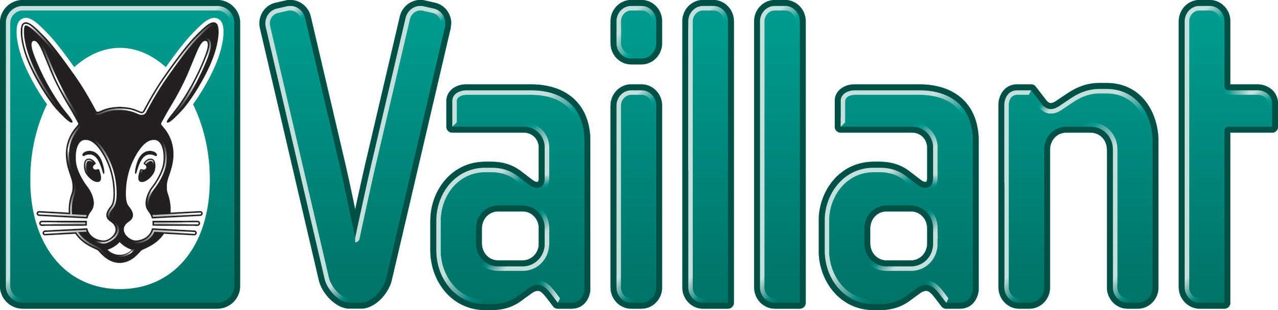 Vaillant Logo.jpg