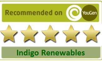Indigo Renewables on YouGen.png