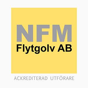 NFM_ackrediterad_utförare.jpg