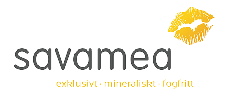 Savamea_logo.png
