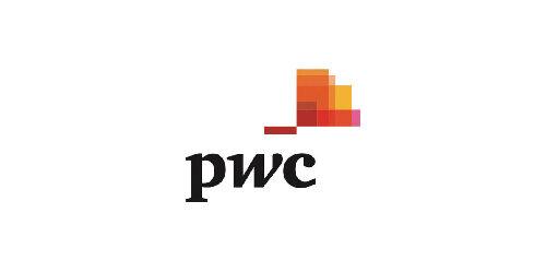 Partner Logos_CFC-01.jpg