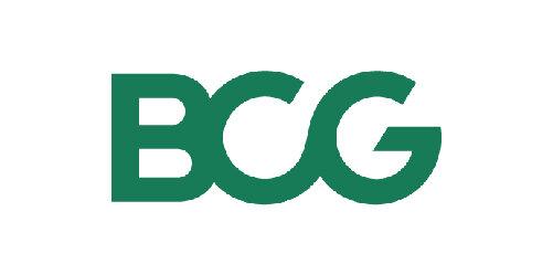 Partner Logos_CFC-02.jpg