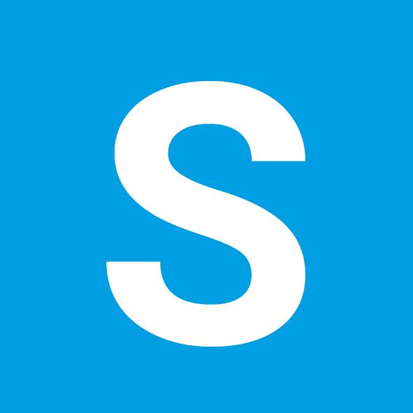 Squarespace webdesign.png