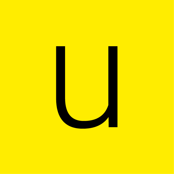 Squarespace webdesign2.png