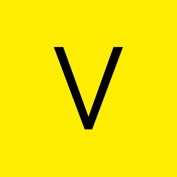 VISUEL IDENTITET - Når man som firma når et vist niveau, eller har ambitionen om at vokse, skal den professionelle, visuelle profil stå skarpt. Ved hjælp af GraphiConfettis værktøjer, kan vi udvikle lige det visuelle udtryk som passer til dit firma eller produkt og din målgruppe.