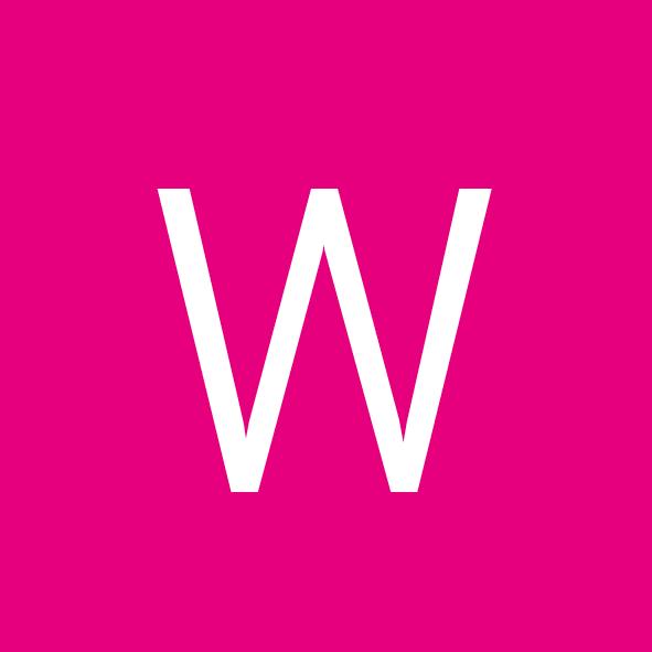WEBDESIGN - Et lækkert website er et