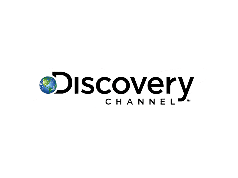 Discovery_Channel_aug2019.png