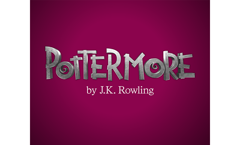 pottermoreaug2019.png