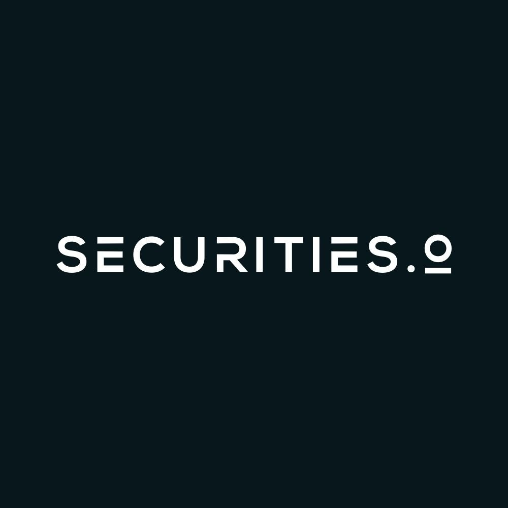 securities.io_.jpg