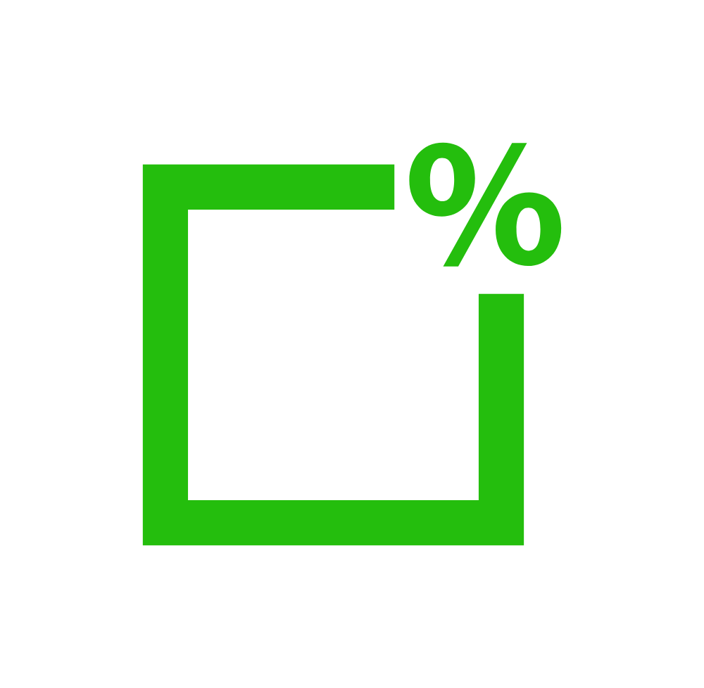 Favicon_percent.png
