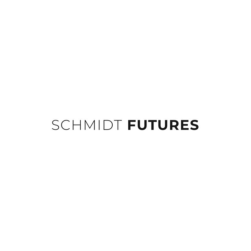 el-schmidt.png