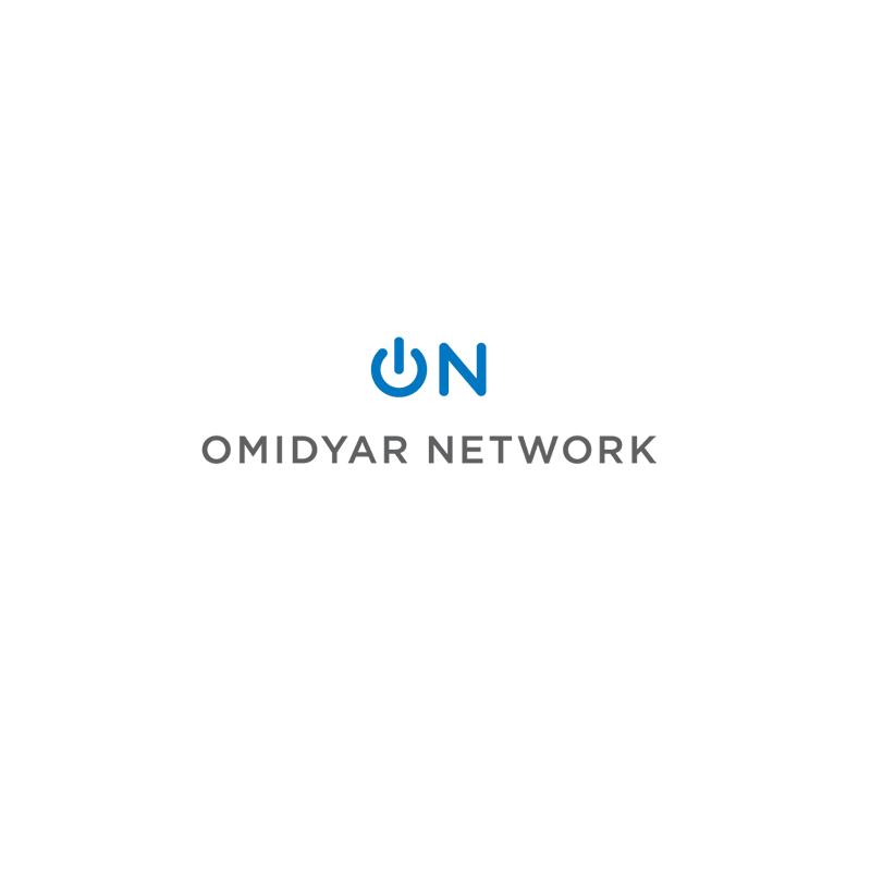 el-omidyar.png