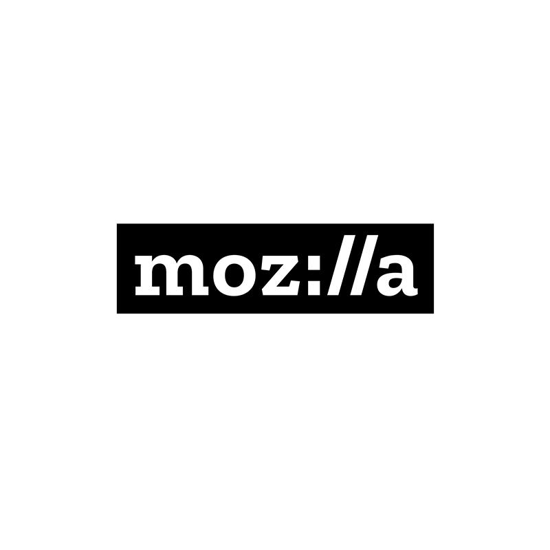 el-mozilla.png
