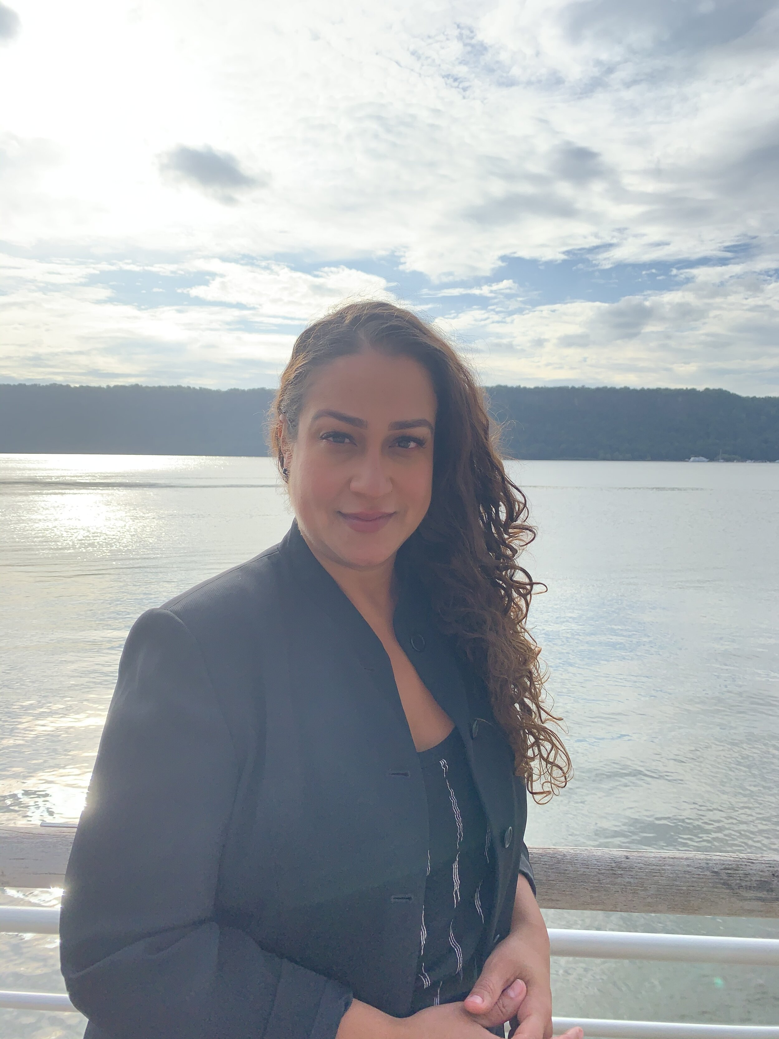 - yokairy tavarez is the author of several novels, including project: femme, the dystopian trilogy about a fictional heroine. her passion is untold stories with strong female protagonists and she is currently working on her next projects, soon to be released as well.
