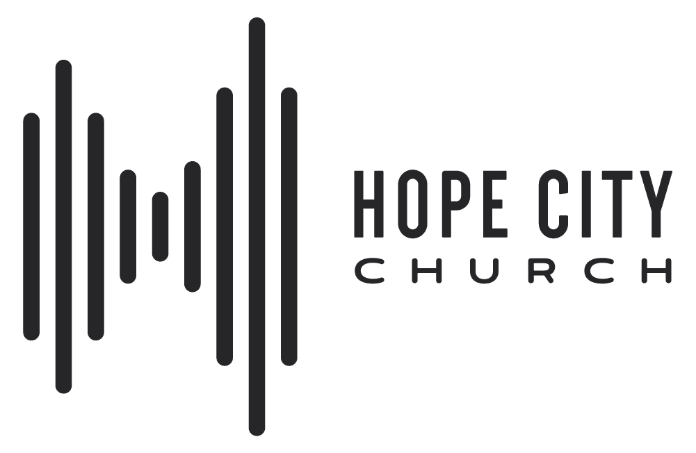 Hope-City-LogoHztl-Dark.png