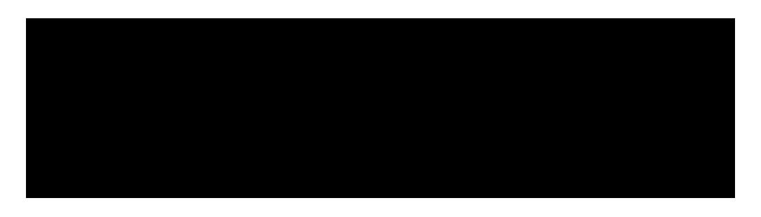 NP_logo.png