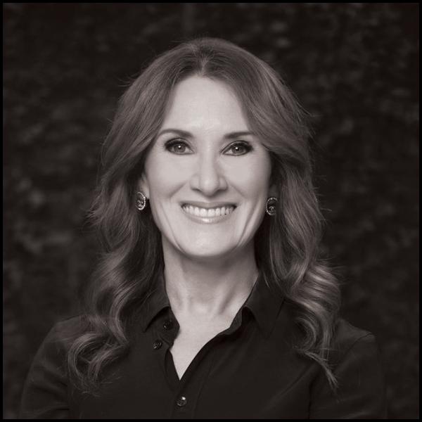 Dr.Caroline Leaf