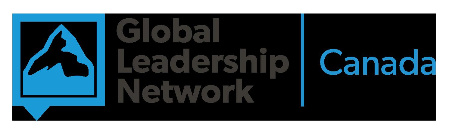 GLN-Canada-Logo-Color.png