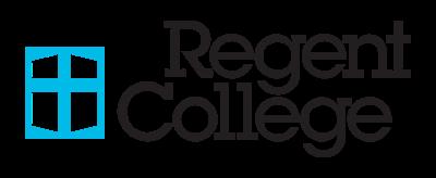 Regent College Logo.png
