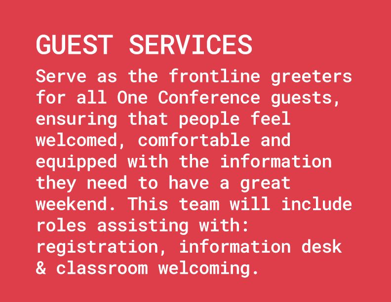 guest services.png