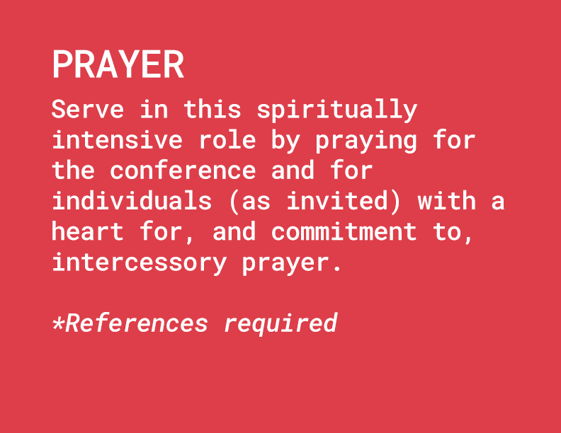 PRAYER.png