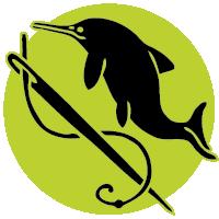 PalaeoPlushies-small-logo-2.png